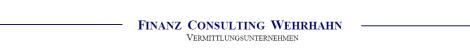 Finanz Consulting Wehrhahn e.K.